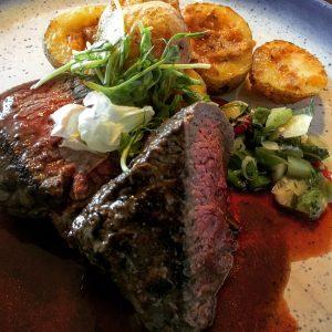 Steaky 02